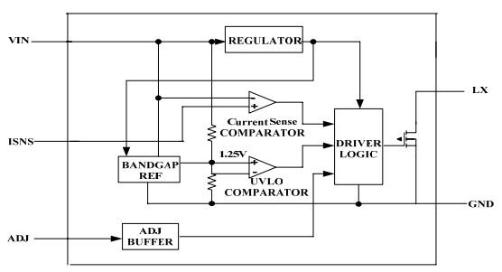 电路 电路图 电子 原理图 556_301